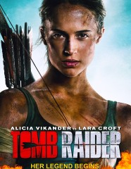 dvd-covers-tomb-raider-113177