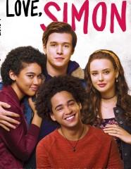 20th Fox 2015 DVD Template