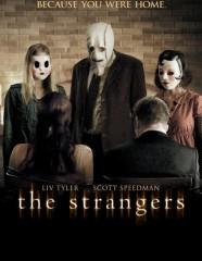 poster_strangers_busstop_poster