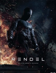 rendel-2017-87631