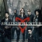 shadowhunters-netflix-final-season
