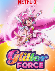 20.Glitter.ForceFIN.S01