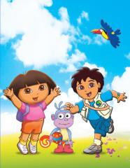 8x8FT-Dora-Explorer-Diego-Bottes-Nuages-Bleu-Ciel-Oiseaux-Enfants-Enfants-Personnalis-Photo-Studio-Fond-D.jpg_640x640