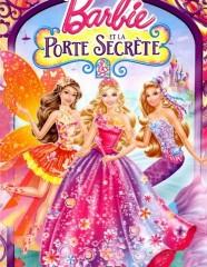 Barbie_et_la_porte_secrète