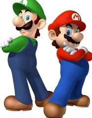 DIY-cadre-de-Bande-Dessin-e-Super-Mario-Bros-Jeu-Affiche-Soie-Tissu-Mario-Luigi-Affiche.jpg_640x640