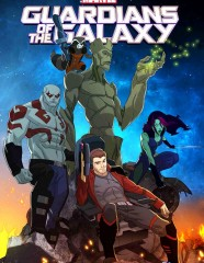 Guardians_of_the_Galaxy_TV_Poster