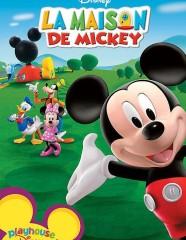 La_Maison_de_Mickey