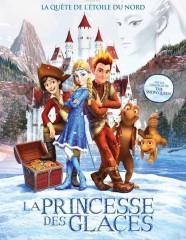 La_Princesse_des_Glaces