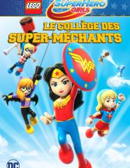 Lego.DC.Super.Hero.Girls.Super-Villain.High.2018