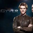 MacGyver_-_Season_2