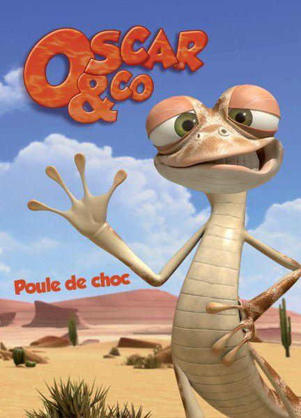 Oscar_Co