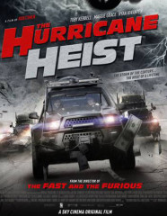 The-Hurricane-Heist-2018