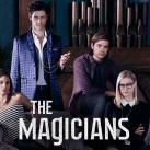 The-Magicians-poster