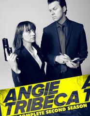 angie-tribeca-5757e75ab328b