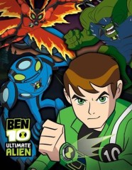 ben-10-ultimate-alien-dusk_a-G-8088177-0