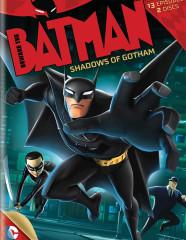 beware-the-batman-season-1-dvd-part-1-shadows-of-gotham-d