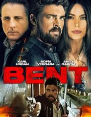 dvd-covers-bent-112661 - copie