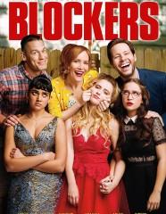dvd-covers-blockers-119242 - copie