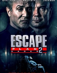 dvd-covers-escape-plan-2-hades-2018-117496 - copie