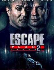 dvd-covers-escape-plan-2-hades-2018-117496 - copie