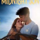 dvd-covers-midnight-sun-112275