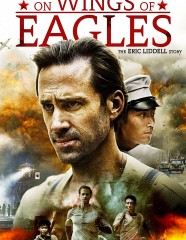 dvd-covers-on-wings-of-eagles-105354