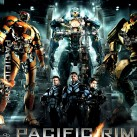 dvd-covers-pacific-rim-uprising-2018-112869