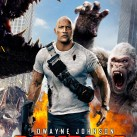 dvd-covers-rampage-114751