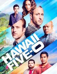 hawai-forca-especial
