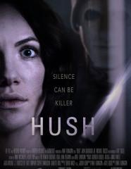 hush pas un bruit