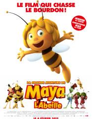 la-grande-aventure-de-maya-abeille-affiche