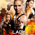 lady-bloodfight-86175
