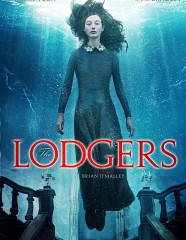 the-lodgers-111916