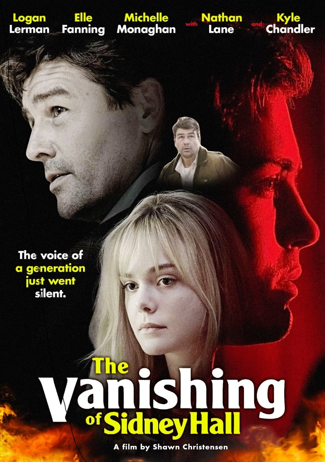 the-vanishing-of-sidney-hall-112190