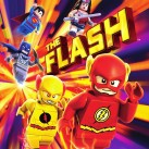 LEGO DC COMICS SUPER HEROES THE FLASH (2018)