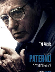 PATERNO_R01_14