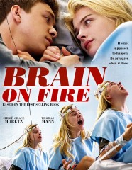 brain-on-fire-96018