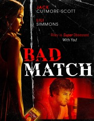 dvd-covers-bad-match-105361