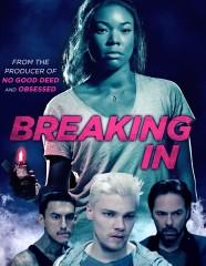 dvd-covers-breaking-in-121819