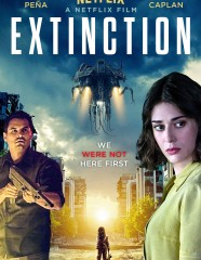 dvd-covers-extinction-122048 - copie