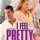 dvd-covers-i-feel-pretty-119291