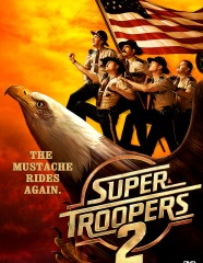 dvd-covers-super-troopers-2-2018-117105