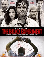 dvd-covers-the-belko-experiment-92444