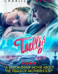 dvd-covers-tully-121523