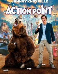 Action-Point-1024x768