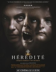 Hereditary-New-French-Poster