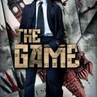 The_Game