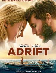 adrift-121785