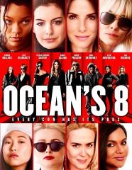 covers-oceans-8-118828