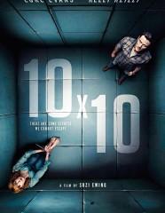 dvd-covers-10x10-113299 - copie
